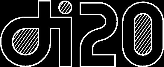 Di20 Design e Arquitetura, design gráfico, de embalagem, marcas e lojas
