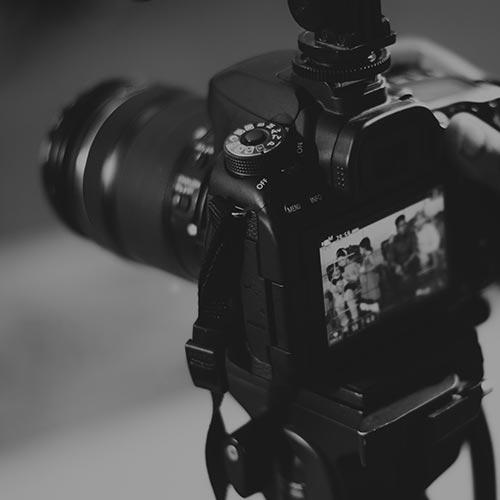 Como reforçar o cliente onboard com vídeo