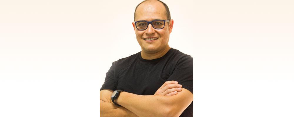 PABLO RAMIREZ