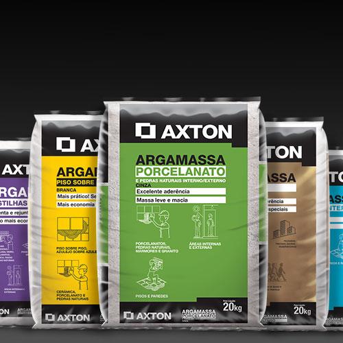 Embalagens Axton (Revisar Texto)