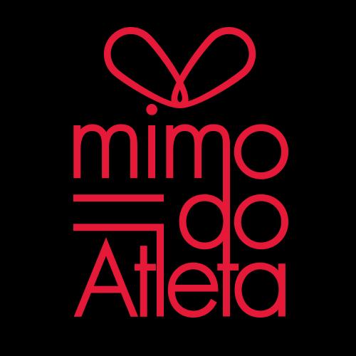 Branding para Mimo do Atleta