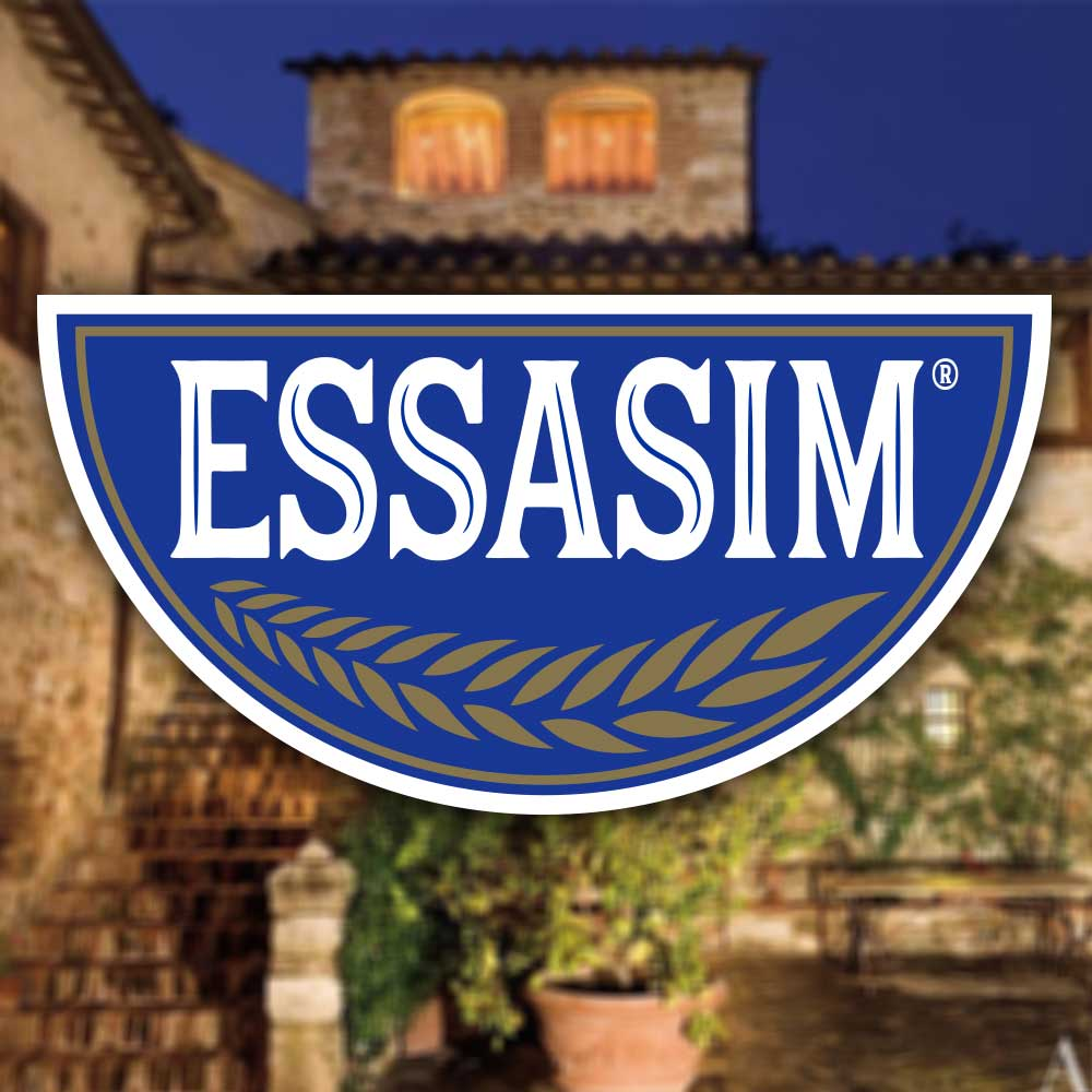Branding para Essasim®